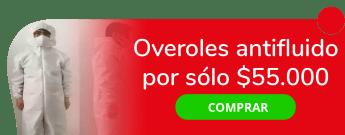 Swanter - Overoles antifluido por solo $55.000
