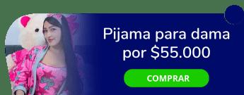 Silem Store - Pijama para dama por $55.000