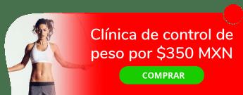 Clínica de control de peso a sólo $350 MXN - Clínica De Terapias Alternativas Baje De Peso