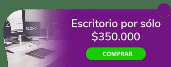 Tu Casa Punto Tu Palacio - Escritorio por solo $350.000