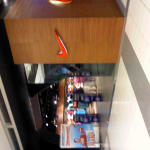 nike outlet americas