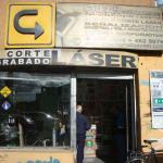 5249f1ff31e93cc23500139e