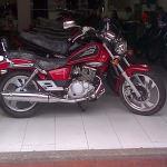 556f4438b9dd5dcac8000027