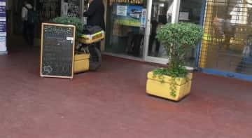 d03efac85dcc Lugares con Anillos de compromiso en Metro Plaza de Armas | Santiago ...