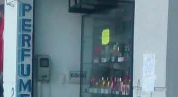 Perfumería en Barrio Meiggs | Santiago | Joyas y Accesorios