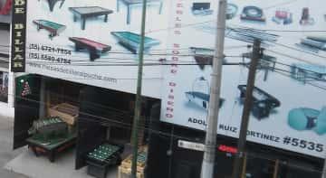 Pago De Licencias En Gran Sur Ciudad De México Civico Com