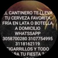 5f46e875b93bdc889b000a3e