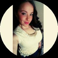 Paola Boscan