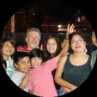 Eduardo Adolfo Guzman Gutierrez
