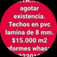 5cae6580b93bdc390c000620
