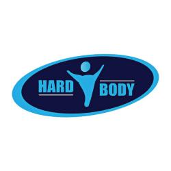 Hard Body Chía en Bogotá