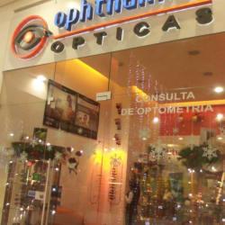 Óptica Ophthalmos Plaza Imperial  en Bogotá