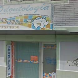 Odontología Carrera 17A en Bogotá