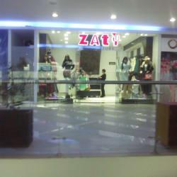Zaty Store ansversal 96  en Bogotá