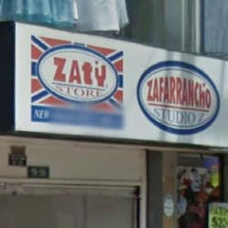Zaty Store Calle 16 Sur  en Bogotá