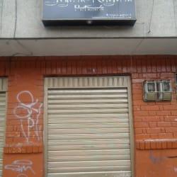 Joyería Relojería  en Bogotá
