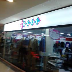 Facol Ciudad Tunal en Bogotá