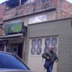Internet Ya.com en Bogotá