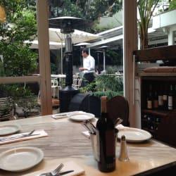 Casa Restaurante en Bogotá
