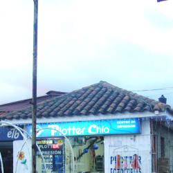 Plotter Chía en Bogotá