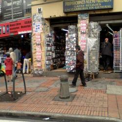 Promociones Nuevo Milenium en Bogotá