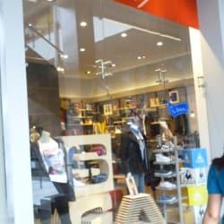 Groggy Portal 80 en Bogotá