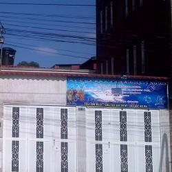 Centro Espiritual Arcángeles y Signos en Bogotá