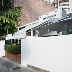 Di Lucca Calle 85 en Bogotá
