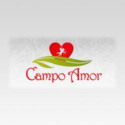 Motel Campoamor en Bogotá
