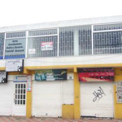 Grupo Inmobiliario MT en Bogotá