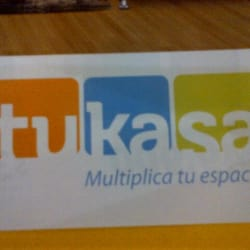 Tu Kasa Centro Mayor en Bogotá