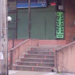 Papelería Suministros Virtuales en Bogotá