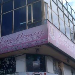 Escuela De Belleza Luz Nancy en Bogotá