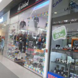 D'Calidad Centro Comercial Gran Estación en Bogotá