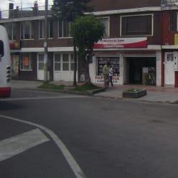 Minutos de Amor Librería Católica  en Bogotá
