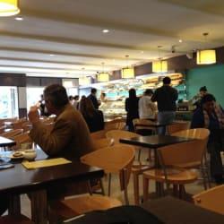 Pastelería San Fermin  en Bogotá