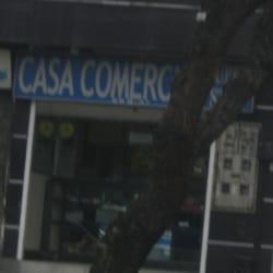 Casa Comercial Primera de Mayo con 69B en Bogotá