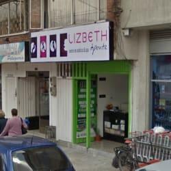 Lizbeth Centro de Estética y Spa en Bogotá