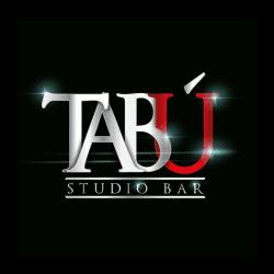 Tabú Studio Bar en Bogotá