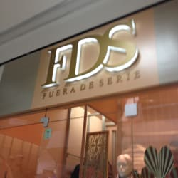 FDS Galerías en Bogotá