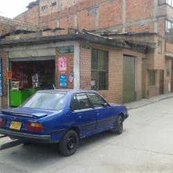 Tienda Carrera 10 con 34 en Bogotá