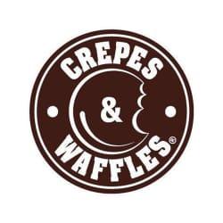 Crepes & Waffles Ibis en Bogotá