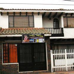 Almacén Tumba Precios en Bogotá