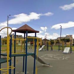 parque de villas  en Bogotá