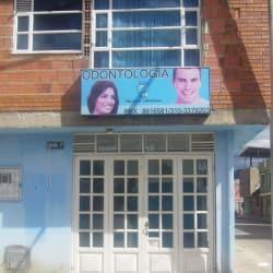 Odontología Nilson Urazan en Bogotá