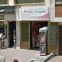 Lencería Npa Hogar  en Bogotá
