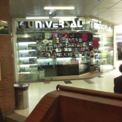 Universal Accesorios Unilago en Bogotá