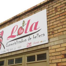 Lola Comercializadora de Belleza en Bogotá