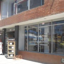 Enchapes & Apliques en Bogotá