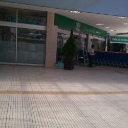 Centro Comercial Sabana Norte Chia  en Bogotá